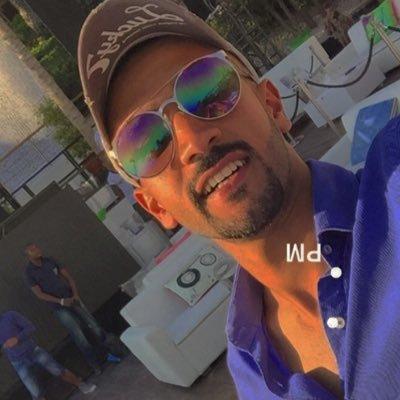 fahad_alf | Social Profile