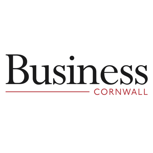 Business Cornwall Social Profile