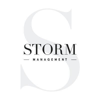 Storm Model Management