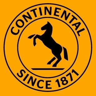 Continental Press Office