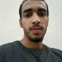 mansoor (@0101Mansoor) Twitter