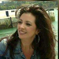 Lilian Fernandez | Social Profile