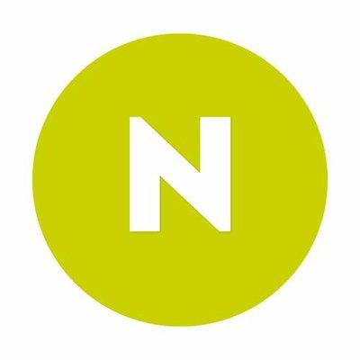 Nosalty