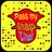 PassMySnapChat