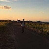 Keita Ishiguro | Social Profile