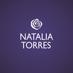 @NataliaTorresAc