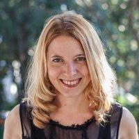 Laura Vanderkam | Social Profile