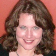 Kellye Crane | Social Profile