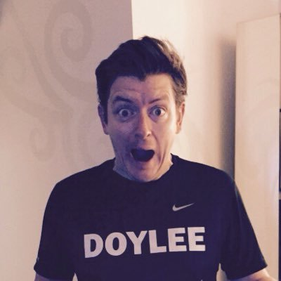 Doylee | Social Profile