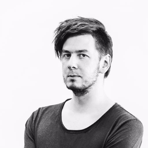 Jörgen Svensson ★