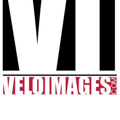 veloimages | Social Profile