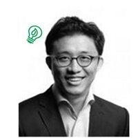 나선영   fb.com/sunyung | Social Profile