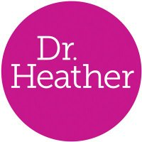 Dr. Heather | Social Profile
