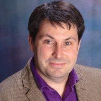 Jonathan Mugan | Social Profile