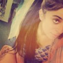 Alejandra ♡ (@alejandrasanda) Twitter