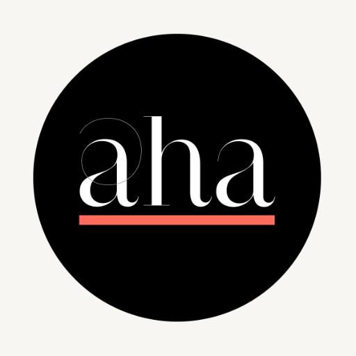 AHAlife Social Profile