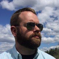Justin Mazzi | Social Profile