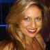 Nicola Parish's Twitter Profile Picture