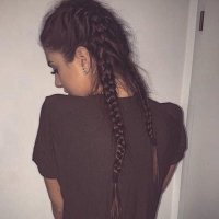 Mira. | Social Profile
