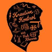 @VishKreative
