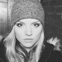 Taylor Green | Social Profile