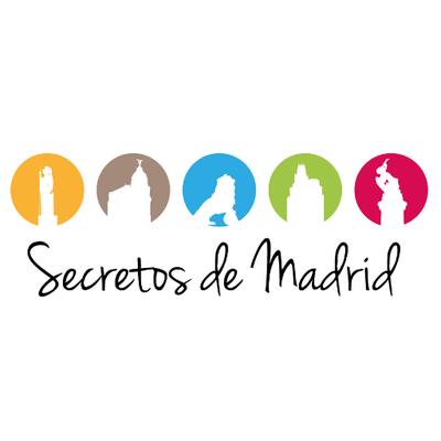 SecretosdeMadrid | Social Profile