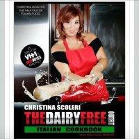 Christina Scoleri | Social Profile