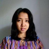 Leni | Social Profile
