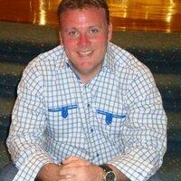 Frank Shelton | Social Profile