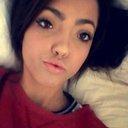 Lily Thomas (@Bugsy_Malone_) Twitter