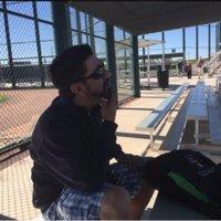 John Arguello | Social Profile