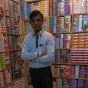 Vimal Kumawat (@00780Vimal) Twitter