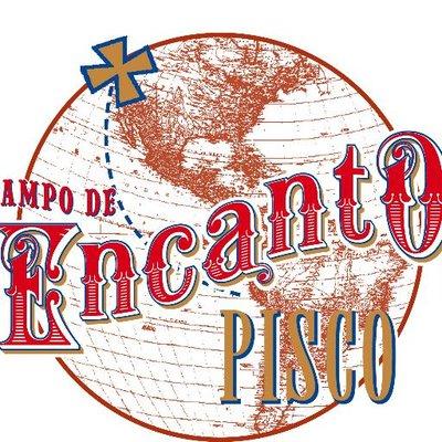 Campo de Encanto   Social Profile