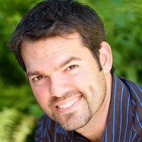 David Font | Social Profile