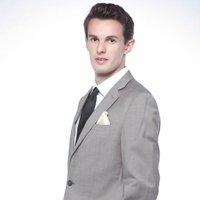 Greg Longley   Social Profile