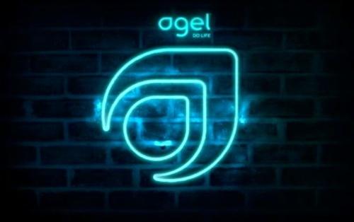 Agel Mexico Agelsaltillo Twitter