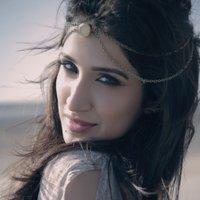 Sagarika Ghatge | Social Profile