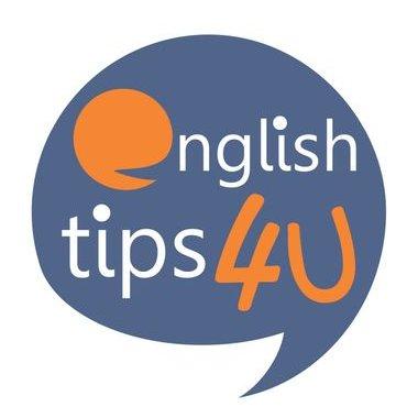 EnglishTips4U