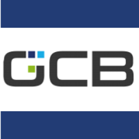 GCBnl