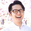 有安 伸宏 / Nobuhiro Ariyasu