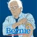 Berniebrot set #IDWP's Twitter Profile Picture