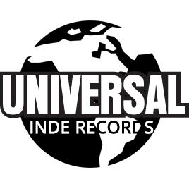 Universal Indie   Social Profile
