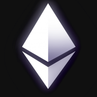 EthereumPrice_