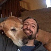 Sam Schillace | Social Profile
