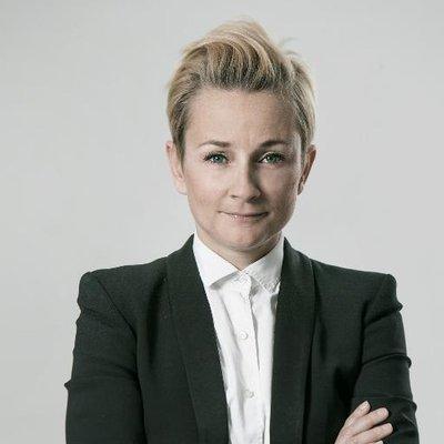 Ane Cortzen | Social Profile