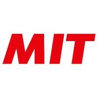 MIT_bund