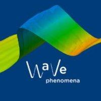 Wavephenomena