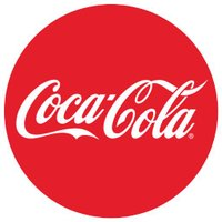 CocaCola_GB