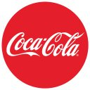 Photo of CocaCola_GB's Twitter profile avatar