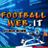 footballwebit